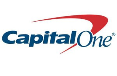 Capital One Bank - Fort Worth, TX