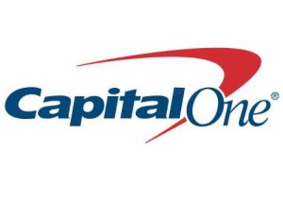 Capital One Bank - Manhasset, NY