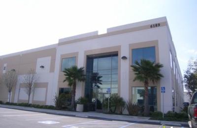 Electric Regulator - Carlsbad, CA