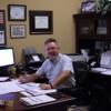 Paul Palmer: Allstate Insurance