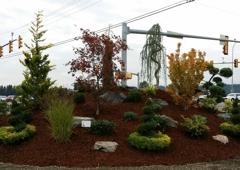 West Valley Nursery Landscape Supply