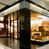 Louis Vuitton Baltimore Towson