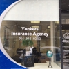 Allstate Insurance Agent Rosa Mejias