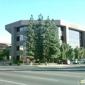 Beardsley Water Co Customer - Phoenix, AZ