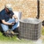 Fred's Heating & Air Conditioning