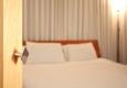 Mercury Hotel - Miami Beach, FL