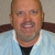 Hendrix Keith F Family Dentistry
