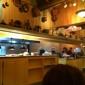 Zio's Italian Kitchen - San Antonio, TX. Cook area