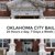 C&K Bail Bonds