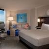 Buena Vista Place Hotel & Spa In The Walt Disney World Resort