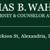 Wahlder, Thomas B. Attorney atty