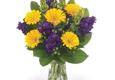 House Of Flowers - Farmington, NM