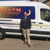 AM & PM Plumbing Rooter Inc.