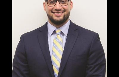 Omar Juarbe - State Farm Insurance Agent - Stratford, CT