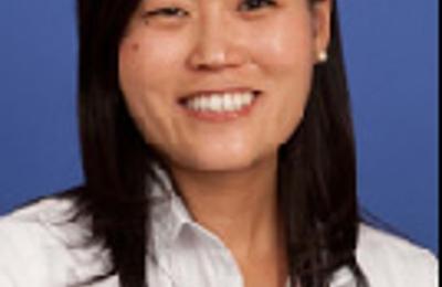 Joanne M. Bando, MD - Santa Monica, CA