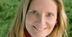 Laurie Fisher, MD - Leawood, KS