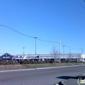 Walmart - Lynn, MA