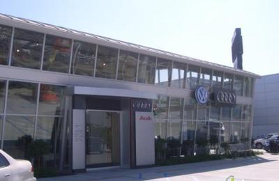 McKenna Audi Firestone Blvd Norwalk CA YPcom - Mckenna audi