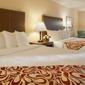 Silver Cloud Inn Redmond - Redmond, WA
