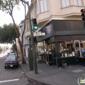 Tartine Bakery - San Francisco, CA