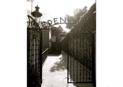 Edendale - Los Angeles, CA