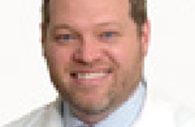 Matthew Helmut Kulke, MD - Boston, MA