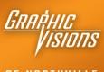 Graphic Visions Inc - Northville, MI