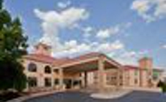 Holiday Inn Express Suites Waynesboro Route 340