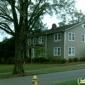 Templeton, Thomas B - Charlotte, NC