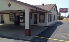 Rexdale Inn