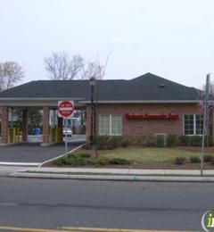 Fulton Bank of New Jersey - Somerville, NJ