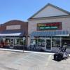 Metro Pawn Shop
