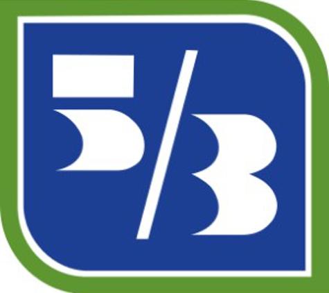 Fifth Third Bank & ATM - Burr Ridge, IL
