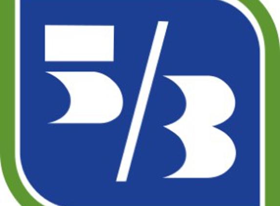 Fifth Third Bank - Cincinnati, OH