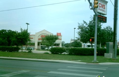CVS Pharmacy - San Antonio, TX