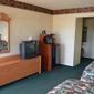 Gateway Inn - Fairfield, CA