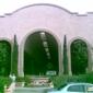 Creative Arrangements-Sylvia - Tucson, AZ