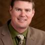Edward Jones - Financial Advisor:  Andy Kirk