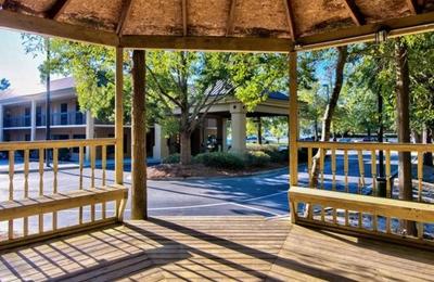 Clarion Inn & Suites - Aiken, SC