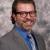 Allstate Insurance Agent: Benjamin McEntire
