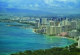 Marina Tower Waikiki - Honolulu, HI