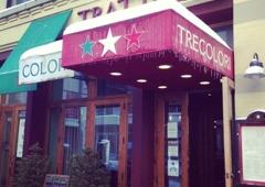 Trattoria Trecolori - New York, NY
