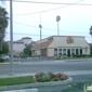 El Pollo Loco - Redlands, CA