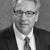 Edward Jones - Financial Advisor: Tim Kern