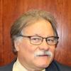 K Eric Crook - Ameriprise Financial Services, Inc.