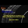 Elite Roadside Assistance LLC