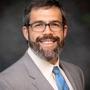 Michael Samuelson - Ameriprise Financial Services