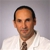 Dr. George B Selby, MD