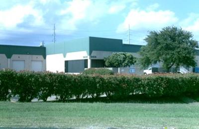 Mrs Baird's Bakeries Inc - Austin, TX