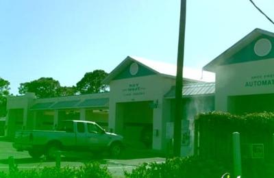 Key west car wash 701 tamiami trl n nokomis fl 34275 yp key west car wash nokomis fl solutioingenieria Gallery